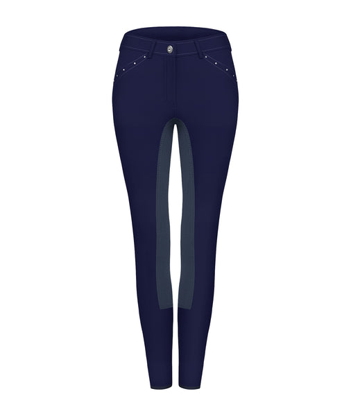 Cavallo Curly Breeches