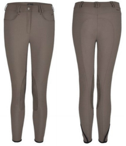 Pikeur Meredith Breeches