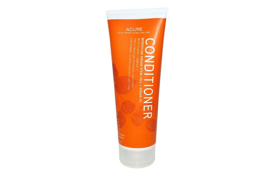 Ultra Hydrating Conditioner - Acure
