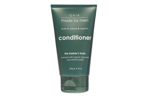 Conditioner 150ml - Gaia