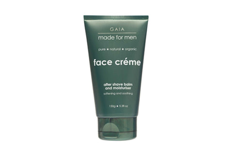 Face Creme 150ml - Gaia