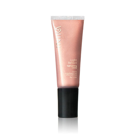 Light Reflect Cream - Inika