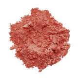 Loose Mineral Blush - Inika