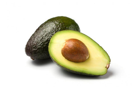 Local Avocado - Greta Vale Orchards 3 for $9