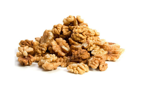 Local Walnuts 250g - King Valley Walnuts