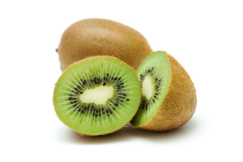 Local Kiwifruit