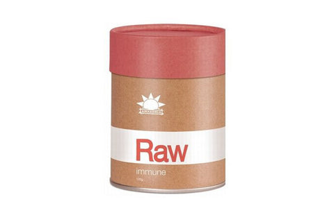 Immune Superfood Powder 120g - Raw Amazonia