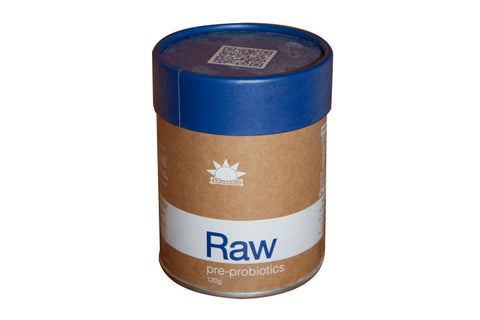 Pre-Probiotic Powder 120g - Raw Amazonia