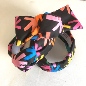 Starstruck Headband - CHOOSE STYLE