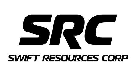 Swift Resources Corp