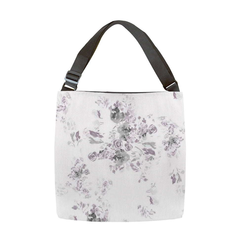 Ashton Tote With Adjustable Handle - totes - Dreams After All