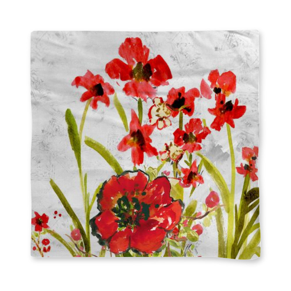 Ruby Callista Napkins - Home Goods - Dreams After All