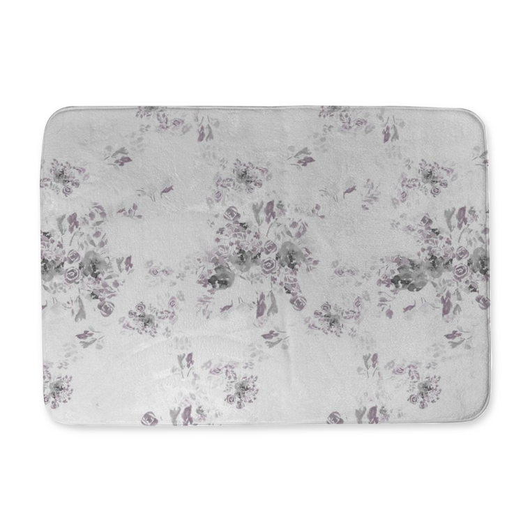Ashton Bath Mat - Dreams After All