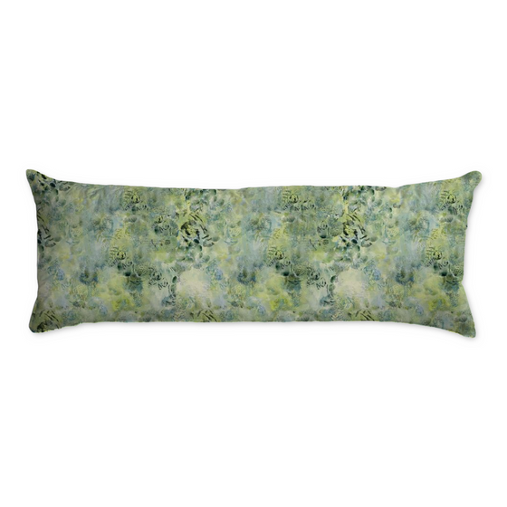 Grassroots Body Pillow -COVER ONLY -  - Dreams After All