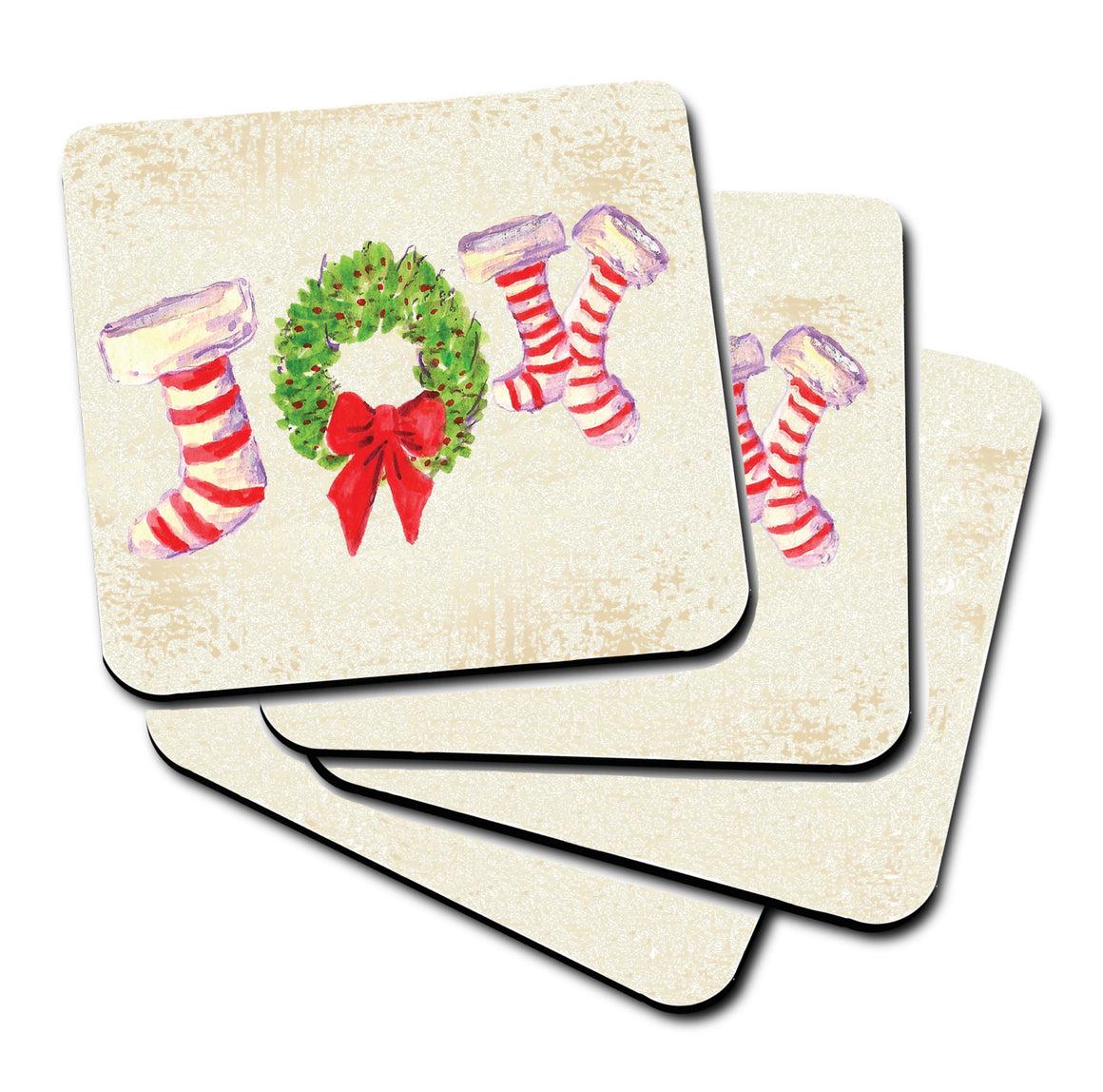 Coaster - Mom's Joy Stockings