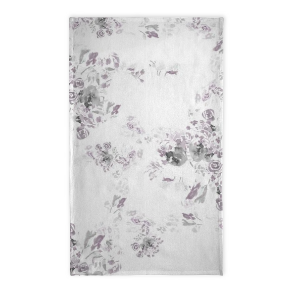 Ashton Tea Towel - Tea Towel - Dreams After All