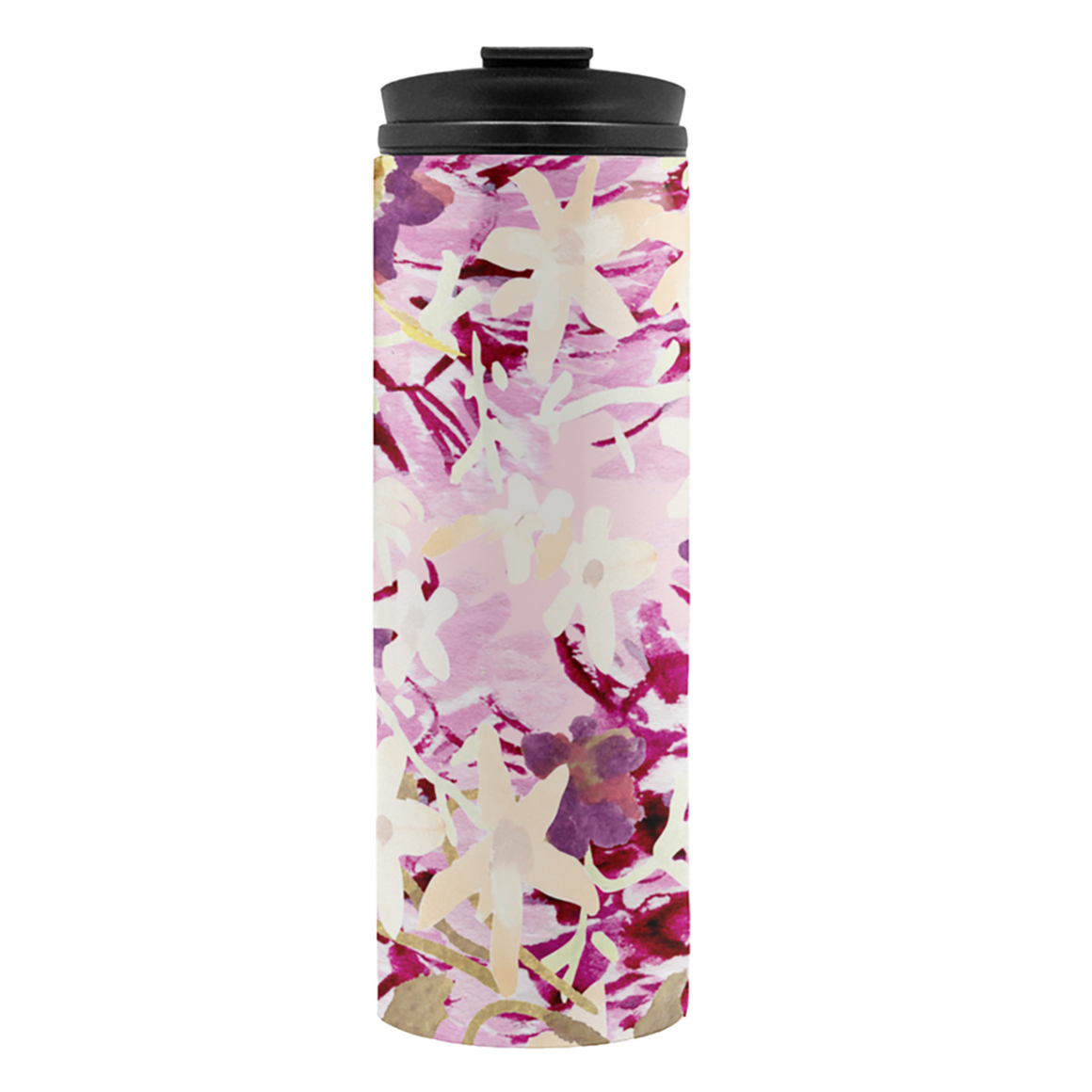 DAHLILAH TUMBLER - Tumbler - Dreams After All