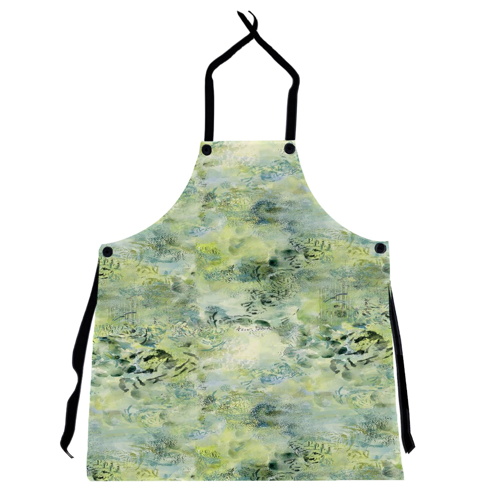 Grassroots Apron - Apron - Dreams After All