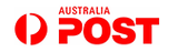 Air Purifiers Direct use Australia Post