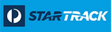 Air Purifiers Direct use Startrack