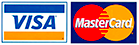 We accept Visa and MasterCard Debit Cards - Air Purifiers Direct