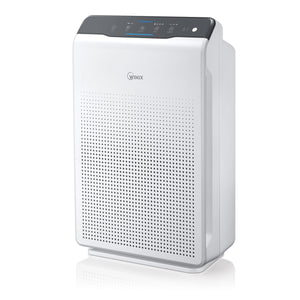 WINIX ZERO 4-Stage Plasmawave ® Air Purifier | www.airpurifiersdirect.com.au