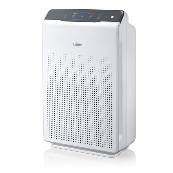 WINIX ZERO 4-Stage Plasmawave ® Air Purifier