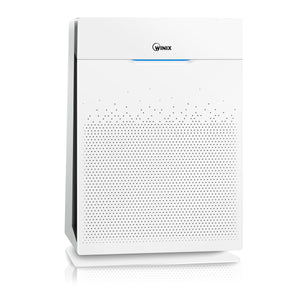WINIX ZERO+ Pro 5-Stage Plasmawave ® Air Purifier | www.airpurifiersdirect.com.au
