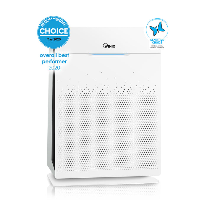 WINIX ZERO+ Pro 5-Stage Plasmawave ® Air Purifier