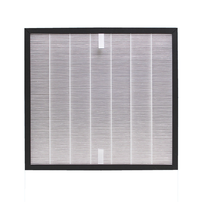 Airomaid Replacement Filter Set for 300 Air Purifier