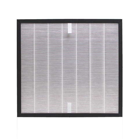 Airomaid Replacement Filter for 300 Air Purifier