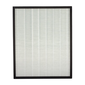 Airomaid Replacement Filter Set for 600 Air Purifier - 03