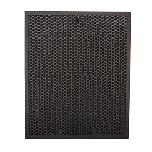 Airomaid Activated Carbon Filter for 600 Air Purifier - 01
