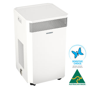 InovaAir AirClean E20 Plus Air Purifier - Buy at www.airpurifiersdirect.com.au