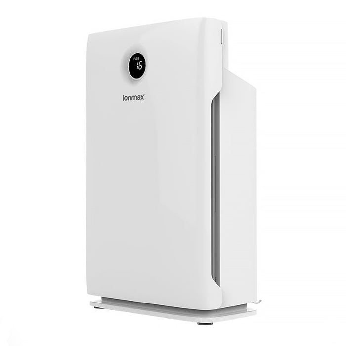 Ionmax ION430 UV & HEPA Air Purifier
