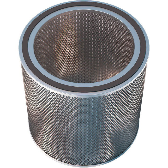 InovaAir E20 Activated Carbon 10kg Cartridge Filter