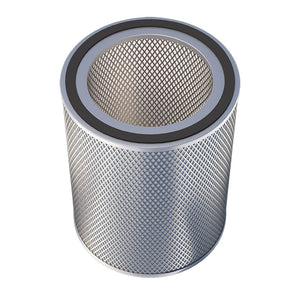 InovaAir E20 Activated Carbon Filter - 6kg Replacement Cartridge