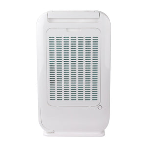 Ionmax ION610 Desiccant Dehumidifier - 04