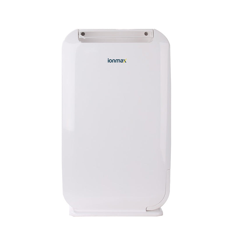 Ionmax ION610 Desiccant Dehumidifier - 02