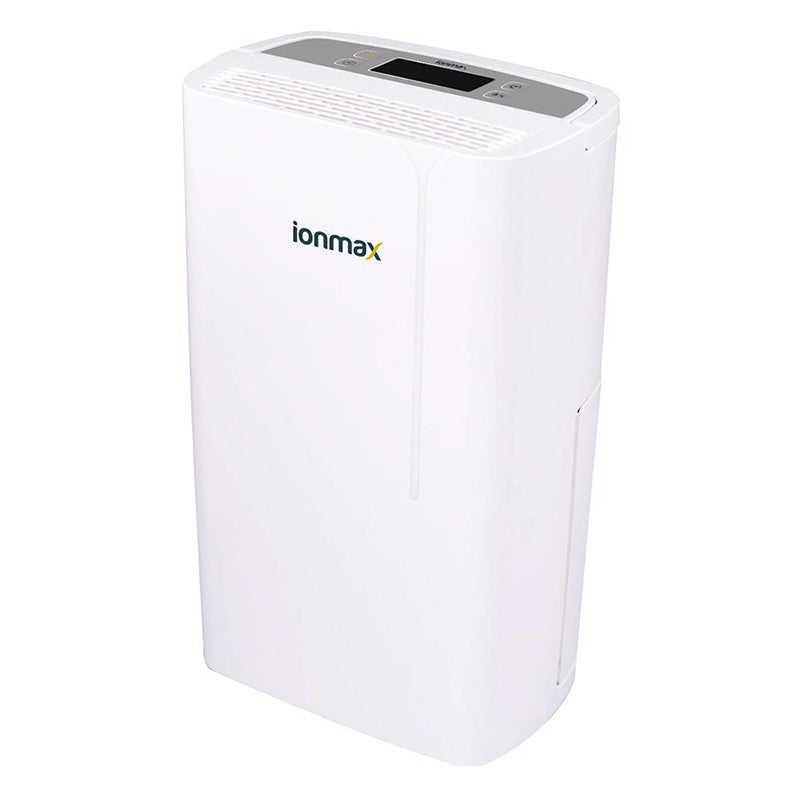 Ionmax ION622 12L Compressor Dehumidifier 01 - buy from Air Purifiers Direct - www.airpurifiersdirect.com.au