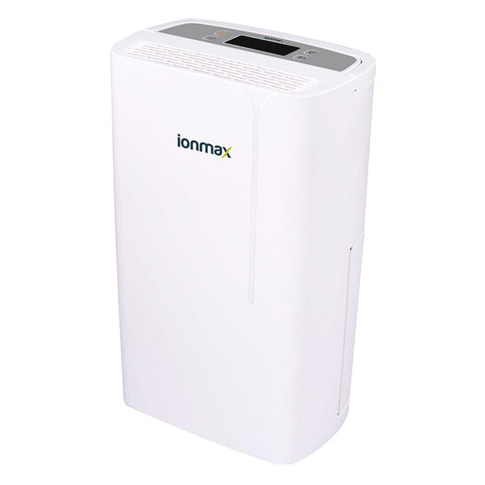 Ionmax ION622 12 Litre/Day Compressor Dehumidifier