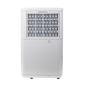 Ionmax ION622 12L Compressor Dehumidifier 04 - buy from Air Purifiers Direct - www.airpurifiersdirect.com.au