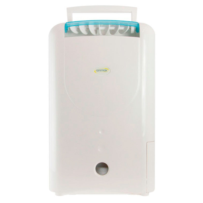 Ionmax ION612 Desiccant Dehumidifier 7 Litre - Air Purifiers Direct