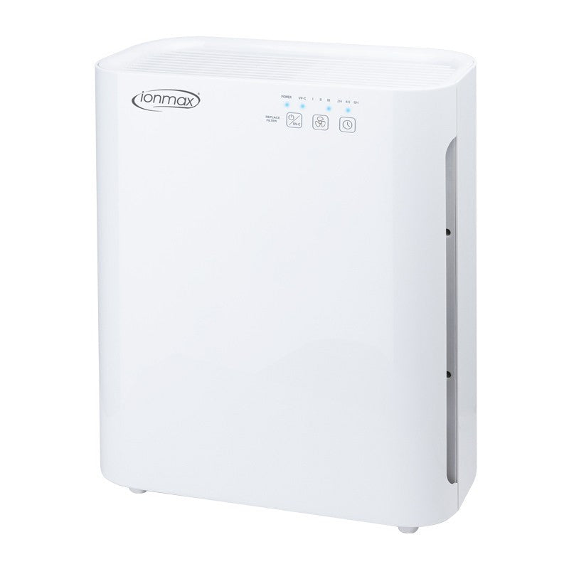 Ionmax Breeze ION420 Air Purifier - Air Purifiers Direct
