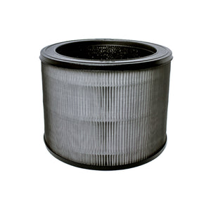WINIX Compact 4 Stage Air Purifier Replacement Filter - AUS-0850AAPU-GQ - Buy From Air Purifiers Direct - www.airpurifiersdirect.com.au