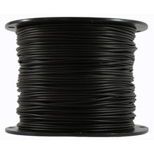 14 Gauge 1000 FeetEssential Pet Heavy Duty Wire