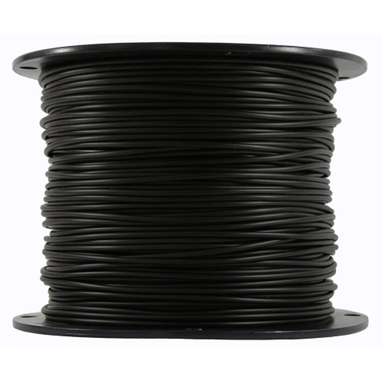 16 Gauge,1000 Feet Essential Pet Heavy Duty Wire