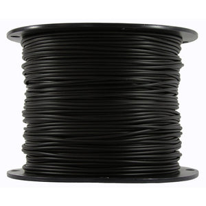18 Gauge 500 Feet Essential Pet Heavy Duty Wire