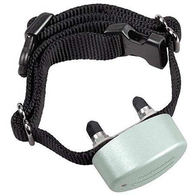 Extra Receiver Perimeter Technologies Collar Comfort Contact