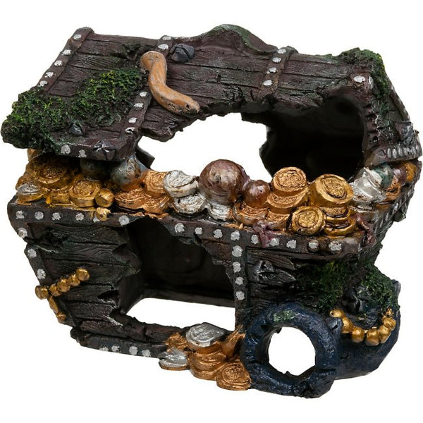 Extra Large Treasure Chest